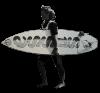 Mar Essus Surf