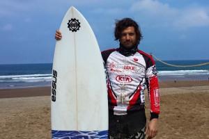 pack-btt-essus-surf
