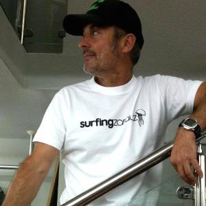 sanse-essus-surf-eskola-zarautz