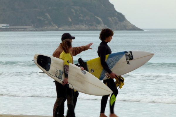 clase-de-mejora-surf-en-zarautz-pais-vasco