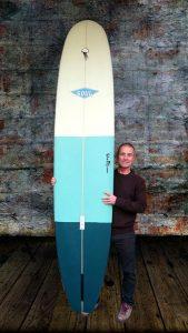 longboard-a-medida-essus-surf-eskola-zarautz-buzzy