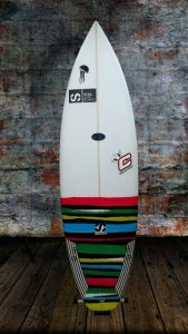 tabla-de-surf-GYPSY-soul-surfboards-essus-surf_20160801
