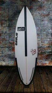 tabla-de-surf-LCD-essus-surf