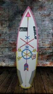 tabla-de-surf-MONGREL-essus-surf-eskola