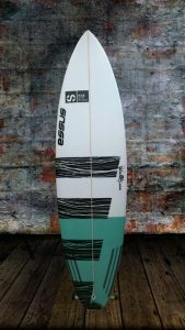 tabla-de-surf-STUMPY-essus-surf-zarautz