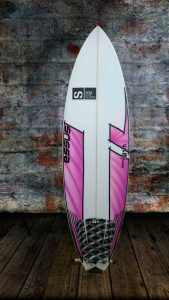 tabla-de-surf-STUMPY-essus-surf
