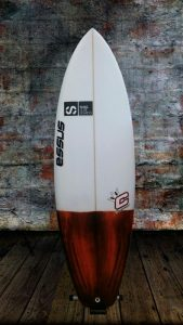 tabla-de-surf-THE-EGG-V2-essus-surf
