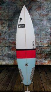tabla-de-surf-a-medida-GTO-essus-surf-eskola-zarautz-2016-06-03