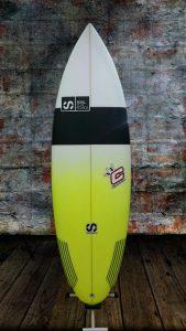 tabla-de-surf-a-medida-LCD-essus-surf-eskola-zarautz-2016-06-03