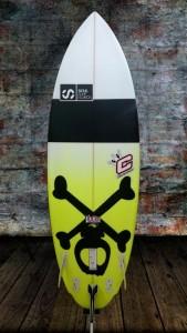 tabla-de-surf-a-medida-LCD-essus-surf-eskola-zarautz-2016-06-03-01
