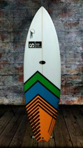 tabla-de-surf-a-medida-STUMPY-essus