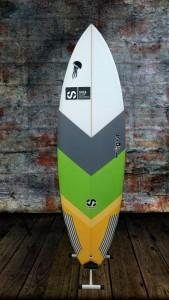 tabla-de-surf-a-medida-STUMPY-essus-surf-eskola-zarautz