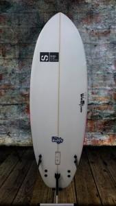 tabla-de-surf-a-medida-essus-BUDDY LITTLE-surf-eskola-zarautz