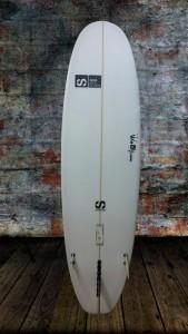 tabla-de-surf-a-medida-essus-FAT-BOY-surf-eskola-zarautz