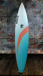tabla-de-surf-a-medida-essus-GUN-8-pies