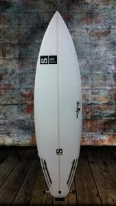 tabla-de-surf-a-medida-essus-bulldog-surf-eskola-