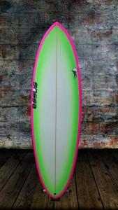 tabla-de-surf-a-medida-essus-surf-eskola-zarautz