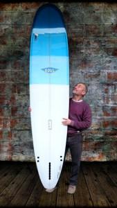 tablon-surf-por-encargo