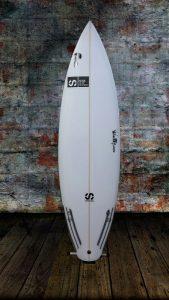 tabla-surf-por-encargo
