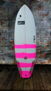 tabla-surf-a-medida-essus-surf