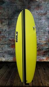 tabla-de-surf-a-medida-essus-surf-eskola-zarautz-POTATO