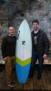 tabla-de-surf-a-medida-essus-surf-eskola-zarautz-2016-02-25-00-super-twin