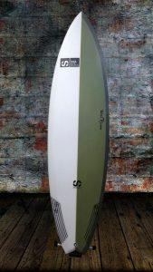 tabla-de-surf-a-medida-stumpy-essus-surf-shop-zarautz