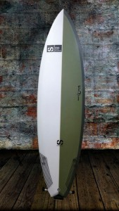 tabla-de-surf-a-medida-stumpy-essus-surf-shop-zarautz