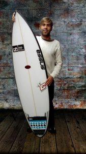 tabla-de-surf-clay-10-pro-soul-surf-boards