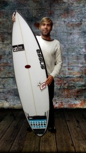 tabla-de-surf-clay-10-pro-soul-surf-boards