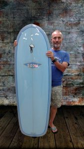 tabla-de-surf-mini-simon-soul