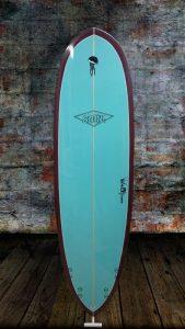 tabla-de-surf-soul-SCORPION-essus_20160801