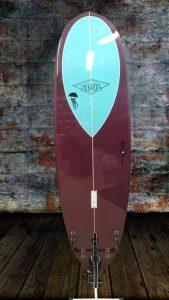 tabla-de-surf-soul-SCORPION-zarautz_20160801