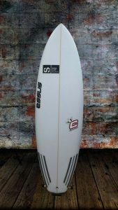 tabla-de-surf-soul-surfboards-THE-EGG-V2