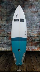tabla-de-surf-stumpy-essus-surf-zarautz