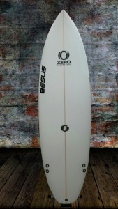tabla-de-surf-zero-cruiser-essus-surf-zarautz