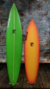 tablas-de-surf-essus-soul-surfboards-GUN-y-SEMIGUN