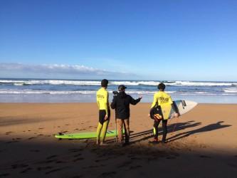 essus-escuela-surf-te-ensenamos-a-surfear