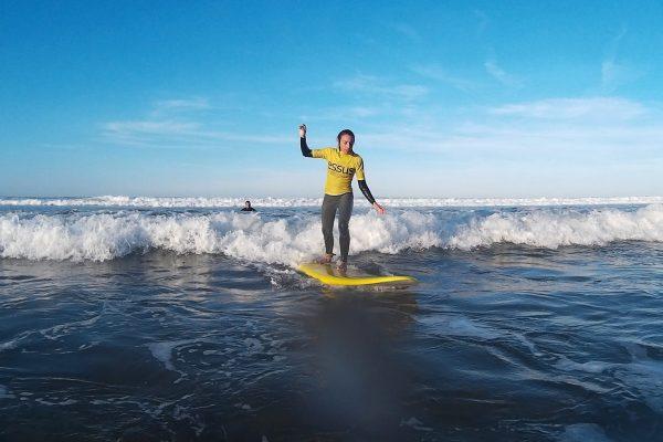 oferta-semana-santa-2016-zarautz-surf-y-yoga-24-al-27-marzo-essus-surf-eskola