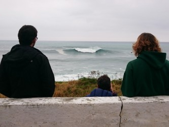 playa-gris-surf