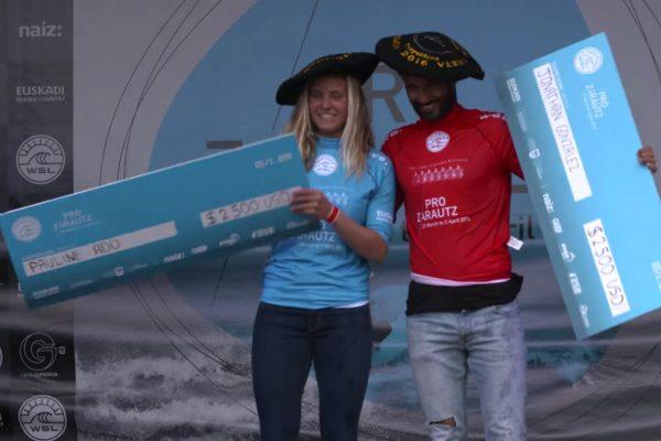 campeonato-surf-pro-zarautz-2016-qs