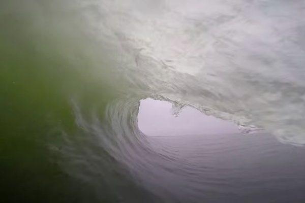 kepa-acero-natxo-gonzalez-surf-namibia-essus-surf-eskola
