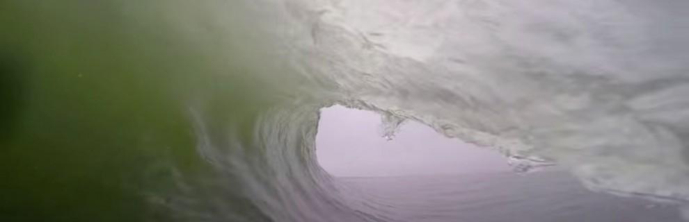 kepa-acero-natxo-gonzalez-surf-namibia-2016