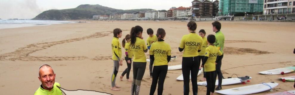 diversurf-udalekus-essus-surf-eskola-venano-2016