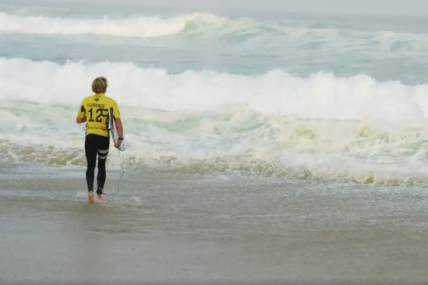 john-john-florence-world-champion-2016