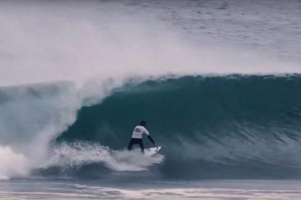 surf-euskal-zirkuitua-mundaka-2018_essus-surf-eskola-zarautz