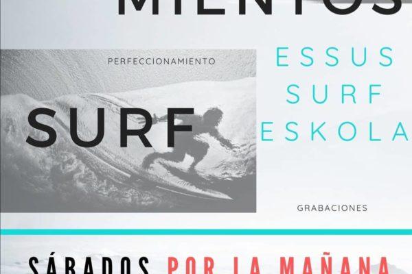 essussurf-entrenamiento-septiembre-2019