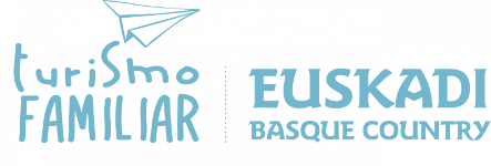 Turismo familiar EUSKADI Basque Country
