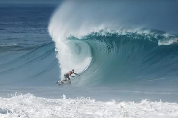 tubo-puerto-escondido-natxo-gonzalez-junio-2021